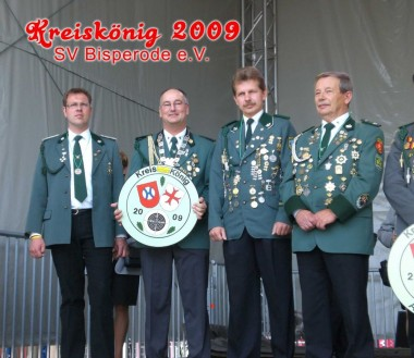kreiskoenig-2009