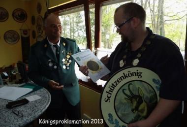 schuetzenkoenig-2013