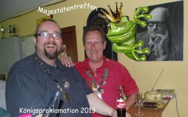 majestaetentreffen-2013